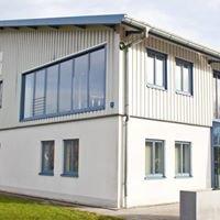 Elektro Emmer GmbH