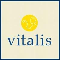 Vitalis - Pflegedienst