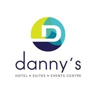 Danny's Hotel Suites Events Centre