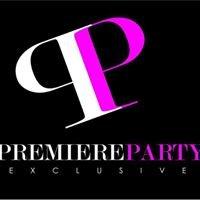 Premiere Party Exclusive