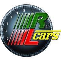 RL-Cars