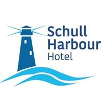 Schull Harbour Hotel