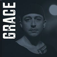 GRACE dj and producer