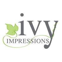 Ivy Impressions