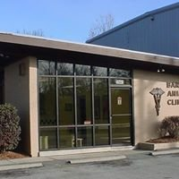 Bardstown Rd Animal Clinic