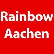 Rainbow Aachen