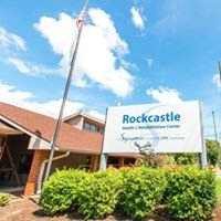 Rockcastle Health and Rehabilitation Center
