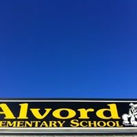 Alvord Elementary