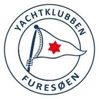 Yachtklubben Furesøen