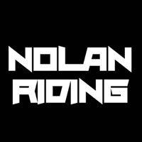 Nolan Riding