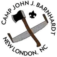 Camp John J Barnhardt