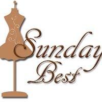 Sunday best Carlow