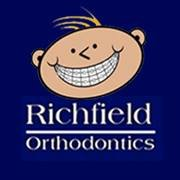 Richfield Orthodontics