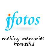 ifotos.in