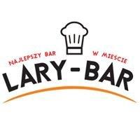 Lary-Bar