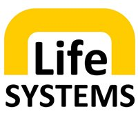 Life Systems GmbH