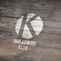 OK klub Boljevac