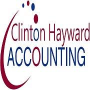 Clinton Hayward Accounting