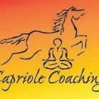Capriole Coaching
