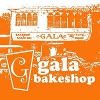 Gala Bakeshop