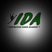 Inspiration Dance Academy