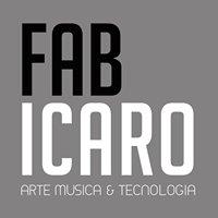 FabIcaro