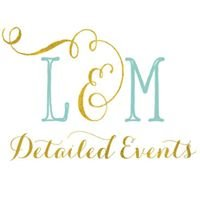 L&M Detailed Events