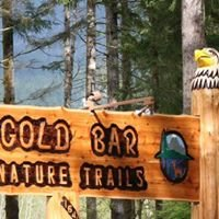 Gold Bar Nature Trails