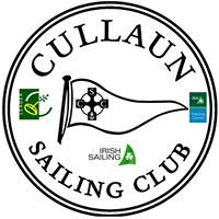 Cullaun Sailing-Club