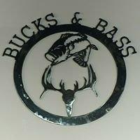 Bucks N Bass