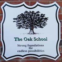 The Oak School