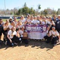Southern New Hampshire University Softball