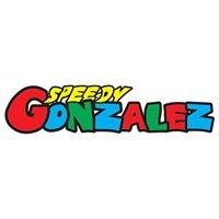 Restauracja Gonzalez