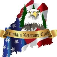 Franklin Veterans Club
