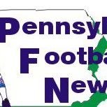 Pennsylvania Football News