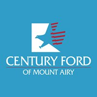 Century Ford of Mt. Airy