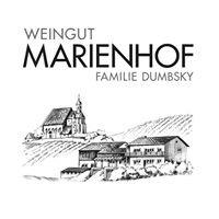 Weingut Marienhof, Volkach