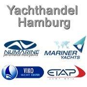 Yachthandel Hamburg
