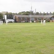 Bankfoot Cricket Club