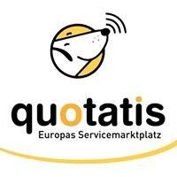 Quotatis Deutschland