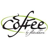 CofFee - bar & smooth music