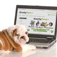 Goofy Pets