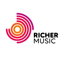Richer Music
