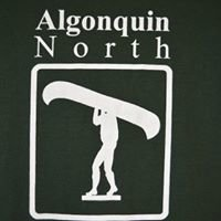 Algonquin North Wilderness Outfitter