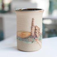 The Fierek Studio Pottery
