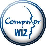 Computer-Wiz