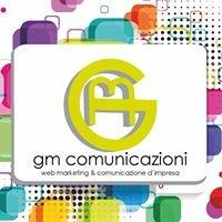 GM Comunicazioni