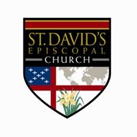 St David's Episcopal Church, Minnetonka, MN