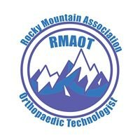 Rocky Mountain Association of Orthopaedic Technologists