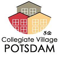 Collegiate Village of Potsdam